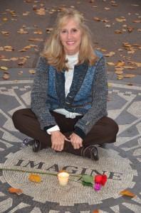 Joanie Schirm