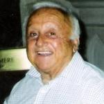 John Freund 2014